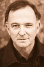 Michael Lerchenberg (Foto: Hagen Schnauss)
